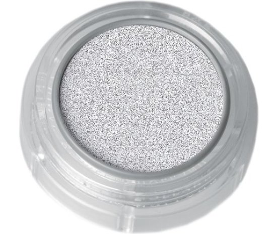 Grimas Laebestift Metallic Pure, 7-01, A1 (2,5 ml) Makeup