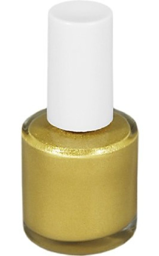 Grimas Tandlak, Guld, Gold (702), 10 ml Makeup