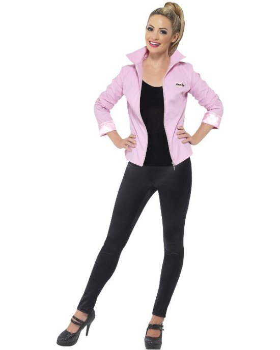 Grease: Pink Lady, Deluxe Kostumer